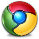 Download Avant Browser 2010 Build 107